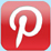 share our pins on Pinterest
